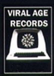 Viral Age Records