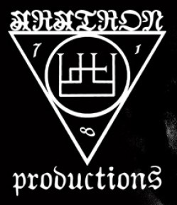 Aratron Productions