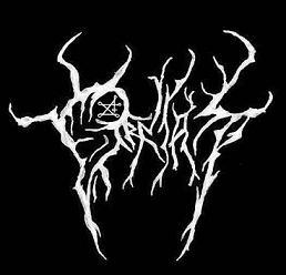 Ornias - Logo