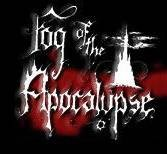 Fog of the Apocalypse Records