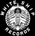 White Ship Records