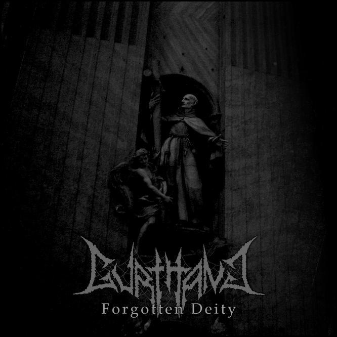 Gurthang - Forgotten Deity
