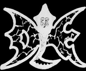 Die - Logo