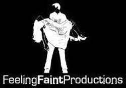Feeling Faint Productions