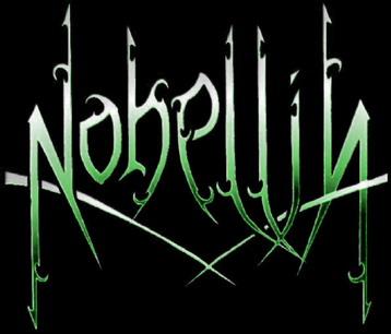 Nohellia - Logo