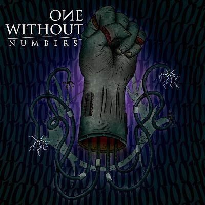 One Without - Numbers