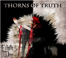 Ecliptic Dawn - Thorns of Truth