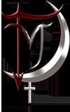 Femme Metal Records