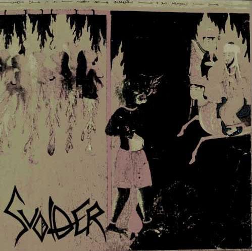 Svolder - Svolder