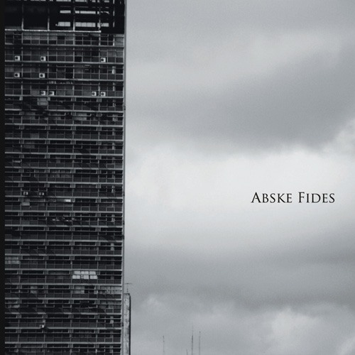 Abske Fides - Abske Fides