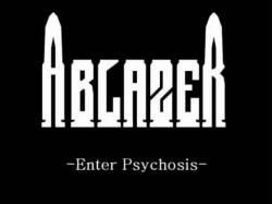 Ablazer - Enter Psychosis