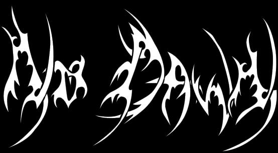 No Dawn - Logo