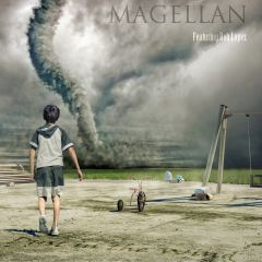 Magellan - Dust in the Wind