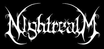 Nightrealm - Logo