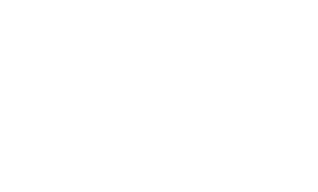 Rotten Music