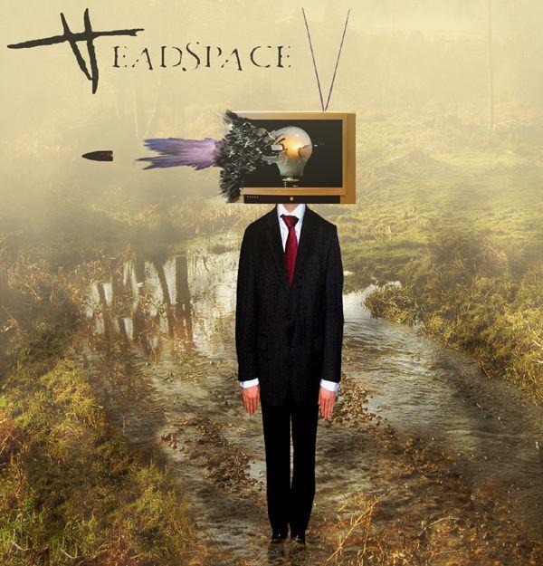 Headspace - I Am