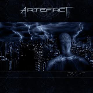 Artefact - Failure