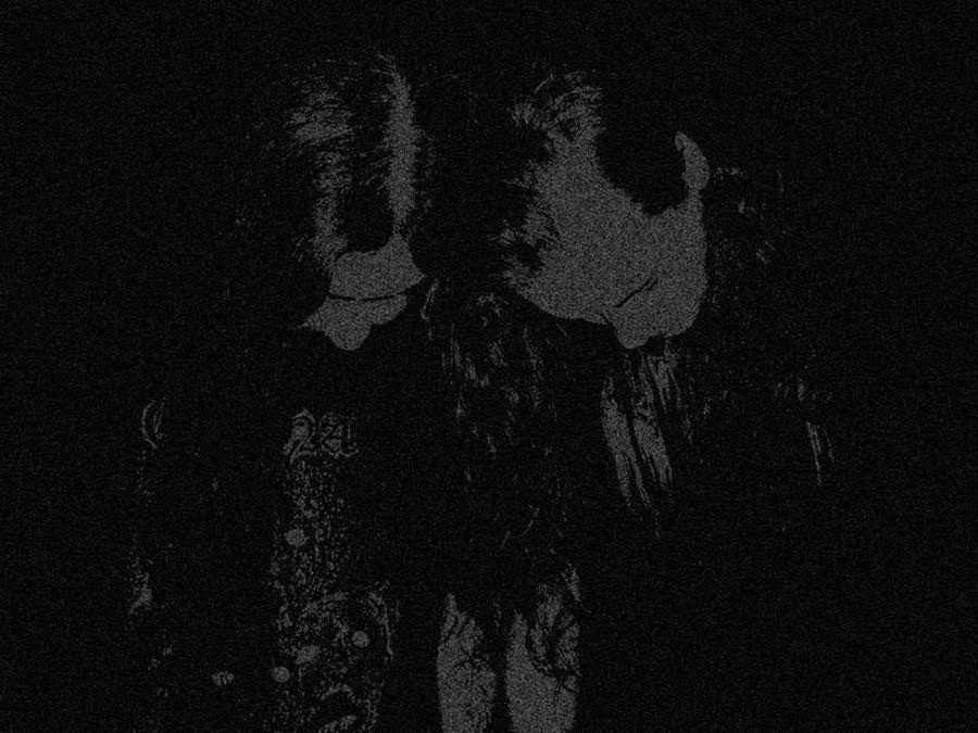 Of Darkness - Photo