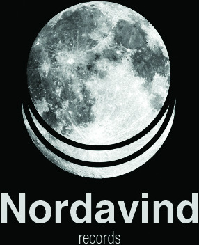 Nordavind Records