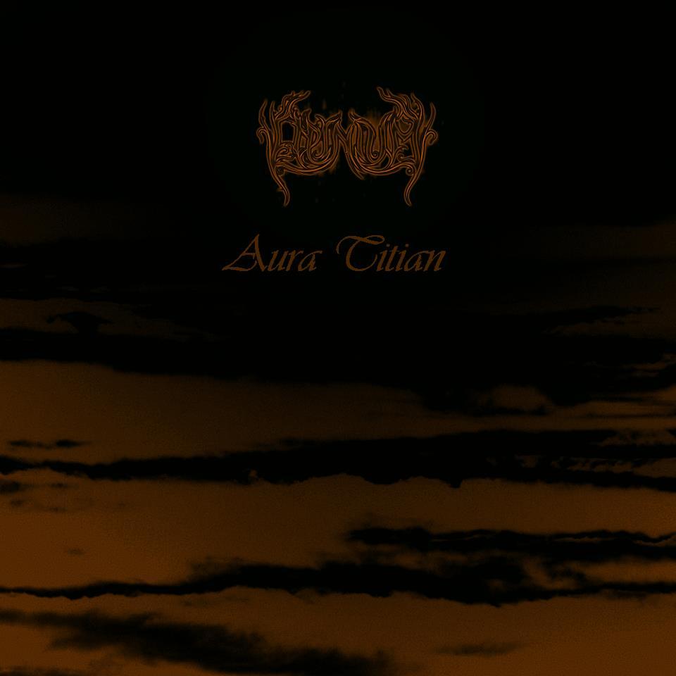 Eternium - Aura Titian