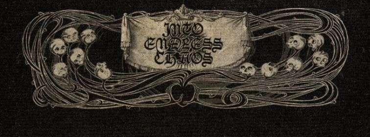 Into Endless Chaos Records