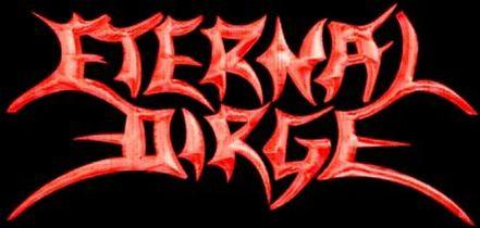 Eternal Dirge - Logo