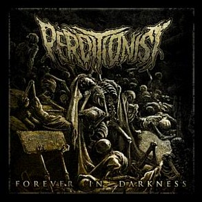 Perditionist - Forever in Darkness