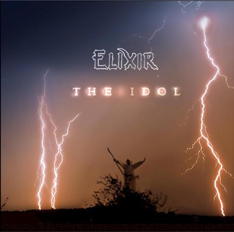 Elixir - The Idol