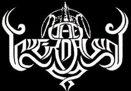 The Everdawn - Logo
