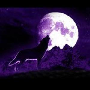 Nightwish - Demo