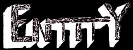 Entity - Logo