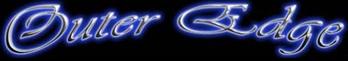 Outer Edge - Logo