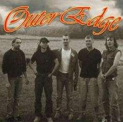 Outer Edge - Photo