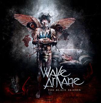 Wake Arkane - The Black Season