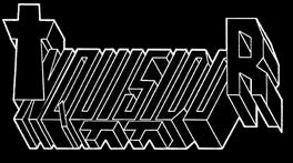 Inquisidor - Logo