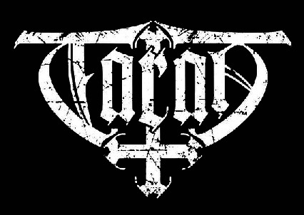 Taran - Logo