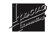 Ipecac Recordings