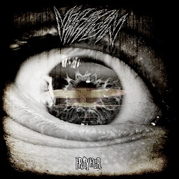 Vision - Frayeur