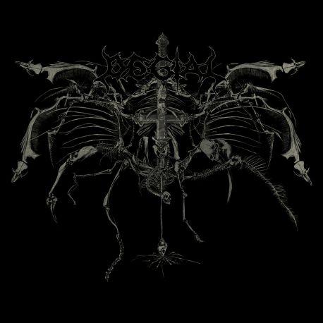 Degial - Death's Striking Wings