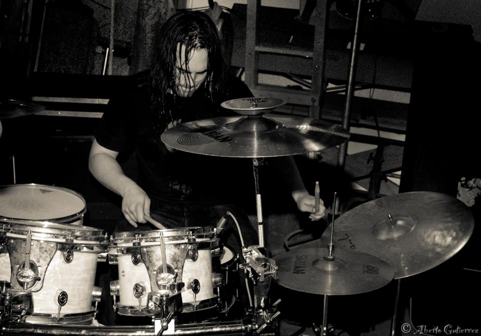 Mike Jochimsen