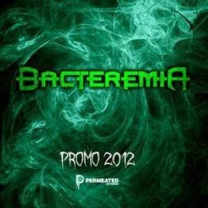 Bacteremia - Promo 2012