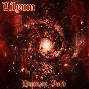 Lilyum - Human Void