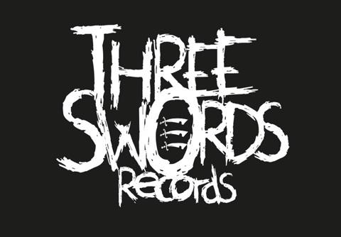 Three Swords Records