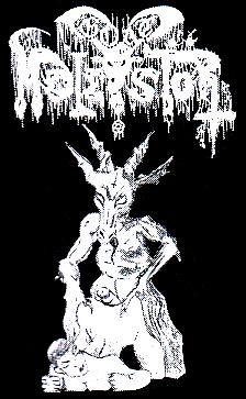 Goat Molestör - Ancient Barbaric Assault