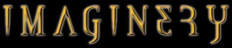 Imaginery - Logo