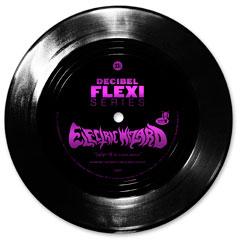 Electric Wizard - Satyr IX (2012 Demo Version)