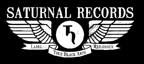 Saturnal Records