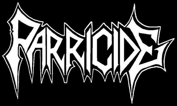 Parricide - Logo