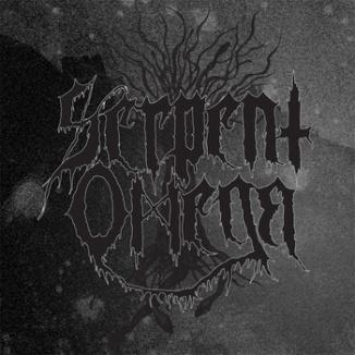 Serpent Omega - Promo 2012