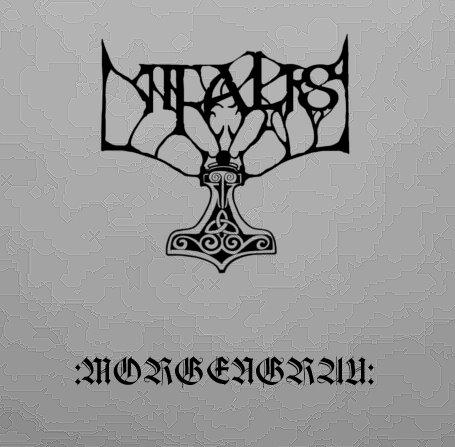 Nifalis - Morgengrau